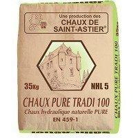 Chaux Saint Astier NHL 5
