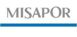 Logo MISAPOR