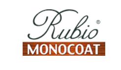 Rubio protection des bois